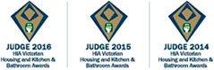 HIA Victorian Housing Awards