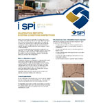 Dilapidation Reports/ Existing Conditions Inspections