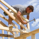 Be Well Informed Through Your New Home Construction Build