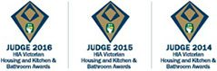 HIA Victorian Housing Awards