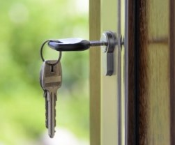 keys-to-a-new-house-2