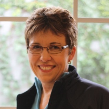 Helen Legg