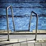 New Victorian Pool Fencing regulations 2018