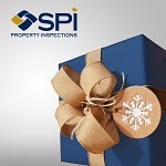 Season's Greetings From The SPI Team!