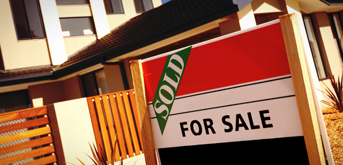 Pre-Sale Vendor Inspection Reports